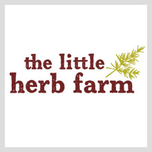 little-herb-farm